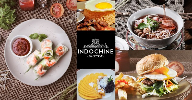 indochine site 2